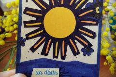 desir_fev21